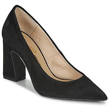 Čevlji  Ženske Salonarji Betty London MONDI Črna
