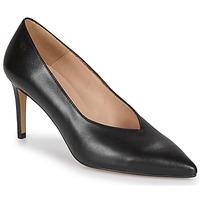 Čevlji  Ženske Salonarji Betty London MOUNIRA Črna