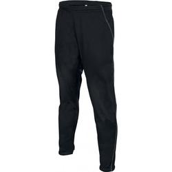 Oblačila Moški Spodnji deli trenirke  Proact Pantalon Pro Act Training noir