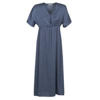 Oblačila Ženske Dolge obleke Betty London MOUDA Modra