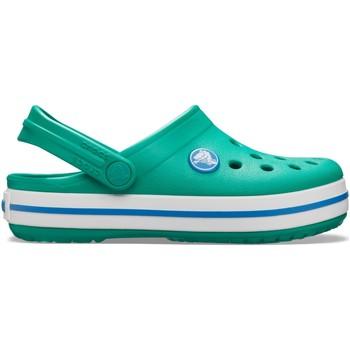 Čevlji  Otroci Cokli Crocs Crocs™ Kids' Crocband Clog 19