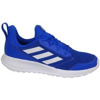 Čevlji  Dečki Tek & Trail adidas Originals Altarun K Modra