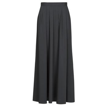 Oblačila Ženske Krila Betty London MERCI Črna