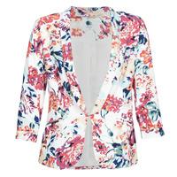 Oblačila Ženske Jakne & Blazerji Betty London MIRKA Večbarvna