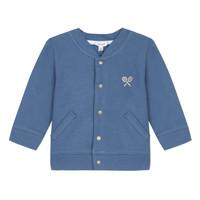 Oblačila Dečki Telovniki & Jope Absorba NOLA Modra