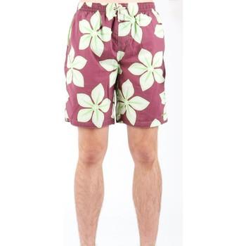 Oblačila Moški Kratke hlače & Bermuda Zagano 2216-203 Multicolor