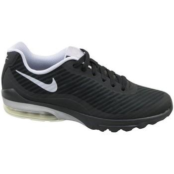 Čevlji  Ženske Tek & Trail Nike Wmns Air Max Invigor SE Črna
