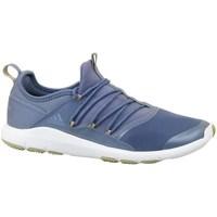 Čevlji  Moški Tek & Trail adidas Originals Crazymove TR M Svetlo modra