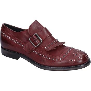 Čevlji  Ženske Mokasini Moma BP885 Drugo