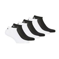 Dodatki  Moški Športne nogavice Fila Pack de 12 Bela