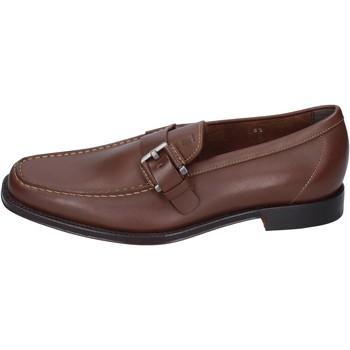 Čevlji  Moški Mokasini Tod's Mokasine BN21 Rjav