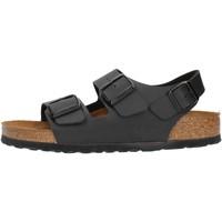 Čevlji  Sandali & Odprti čevlji Birkenstock 0034793 Black