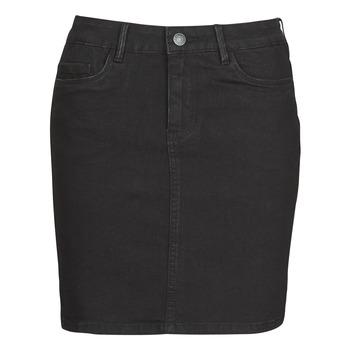 Oblačila Ženske Krila Vero Moda VMHOT SEVEN Črna