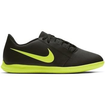 Čevlji  Otroci Nogomet Nike Phantom Venom Club IC JR Črna