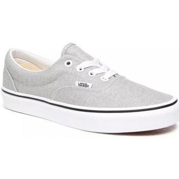Čevlji  Moški Skate čevlji Vans Era Siva