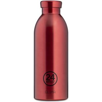 Lepota Dodatki za nego telesa 24 Bottles CLIMA 050 Rosso