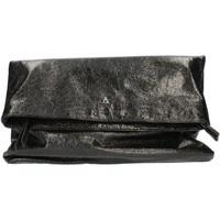 Torbice Ženske Ročne torbice Pash Bag 96ELLEVERTIGO Black