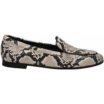 Čevlji  Ženske Mokasini Frau MAUWI roccia