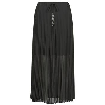 Oblačila Ženske Krila Ikks BK27955 Črna
