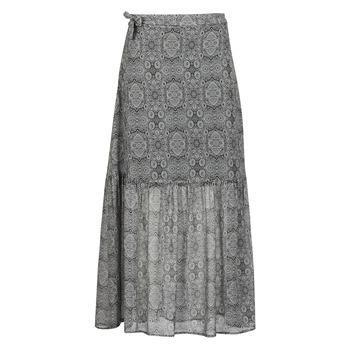 Oblačila Ženske Krila Ikks BR27085 Črna