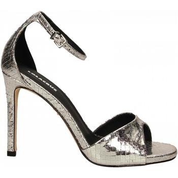 Čevlji  Ženske Sandali & Odprti čevlji Lola Cruz  argento