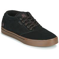 Čevlji  Moški Skate čevlji Etnies JAMESON MID Črna