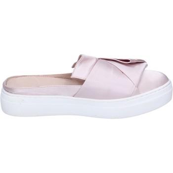 Čevlji  Ženske Sandali & Odprti čevlji Uma Parker Sandale BN762 Roza