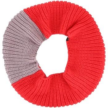 Tekstilni dodatki Ženske Šali & Rute Kjus LC65-704-35415 Multicolor