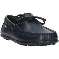 Čevlji  Otroci Mokasini & Jadralni čevlji Pablosky 1262 Blue