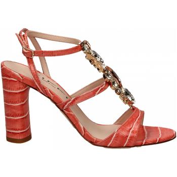 Čevlji  Ženske Sandali & Odprti čevlji Tiffi MINERVA CLETO cleto