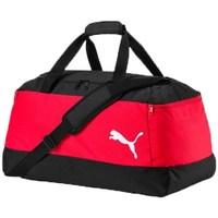 Torbice Športne torbe Puma Pro Training II Medium Rdeča
