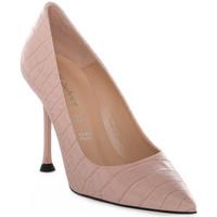 Čevlji  Ženske Salonarji Priv Lab COCCO CIPRIA Rosa