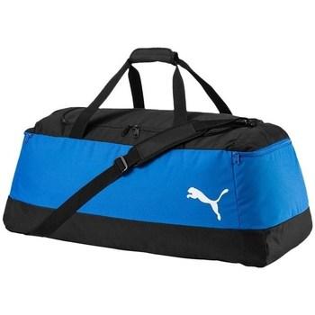 Torbice Športne torbe Puma Pro Training II Modra