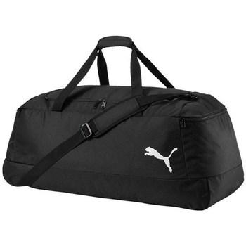 Torbice Športne torbe Puma Pro Training II Large Črna