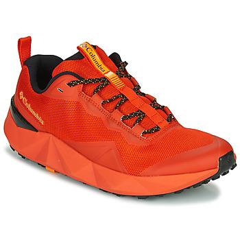 Čevlji  Moški Šport Columbia FACET 15 Oranžna