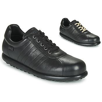 Čevlji  Moški Čevlji Derby Camper PELOTAS ARIEL Črna