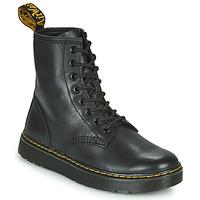 Čevlji  Polškornji Dr Martens 1460 TALIB Črna