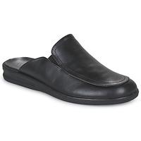 Čevlji  Moški Nogavice Romika Westland BELFORT 20 Črna