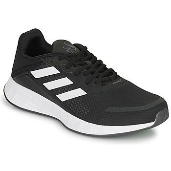 Čevlji  Moški Tek & Trail adidas Performance DURAMO SL Črna
