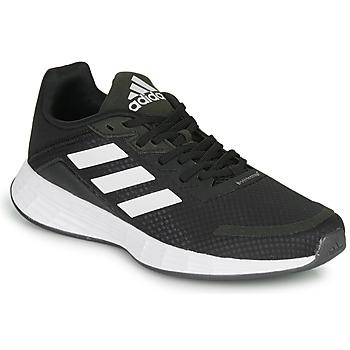 Čevlji  Ženske Tek & Trail adidas Performance DURAMO SL Črna