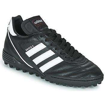 Čevlji  Nogomet adidas Performance KAISER 5 TEAM Črna