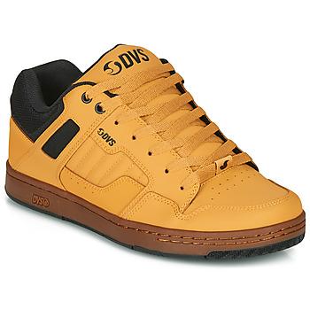 Čevlji  Nizke superge DVS ENDURO 125 Kamel