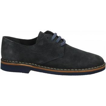 Čevlji  Moški Čevlji Derby Frau CASTORO jeans