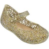 Čevlji  Deklice Balerinke Melissa 31510 Oro