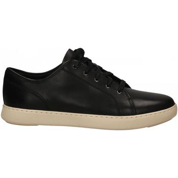 Čevlji  Moški Čevlji Derby FitFlop CRISTOPHE black