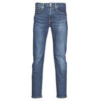 Oblačila Moški Jeans straight Levi's 502 REGULAR TAPER Wagyu