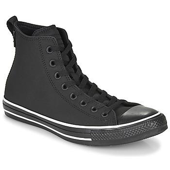 Čevlji  Visoke superge Converse Chuck Taylor All Star - Utility Črna
