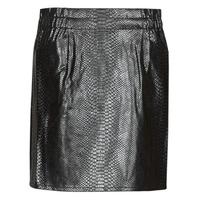 Oblačila Ženske Krila Molly Bracken T1141H20 Črna
