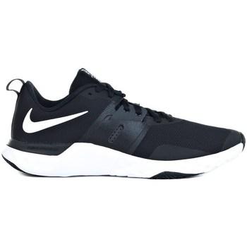 Čevlji  Moški Fitnes / Trening Nike Renew Retaliation TR Bela, Črna