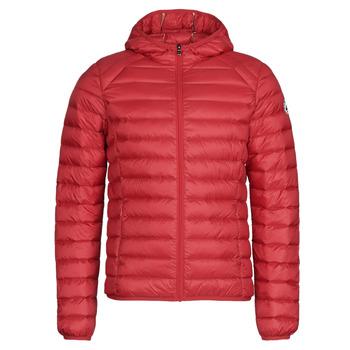 Oblačila Moški Puhovke JOTT NICO Rdeča